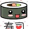 Maseater's avatar