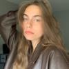 maselkotopione's avatar