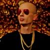 maselkowski's avatar