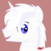 masemj's avatar