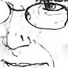 masetti's avatar