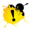 MasFulliling's avatar