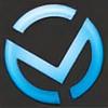 MasFx's avatar