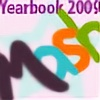 MASH-yearbook's avatar