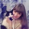Masha-Litvina's avatar