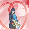 Masha-Lyu14's avatar