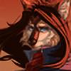 masha15Tirra's avatar