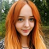 masha1992's avatar