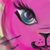 masha88's avatar