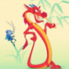 MashaCh's avatar