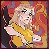 MashaFreeSpirit's avatar