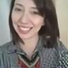 MashaKandler's avatar