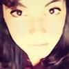 MashallAmin's avatar