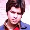 mashallo's avatar