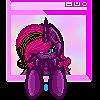 Mashalolpony's avatar