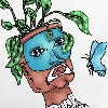 Mashaly-illustration's avatar