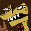 MashaMissd's avatar