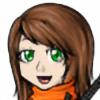 Masharussia11's avatar