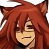 MashaShon's avatar