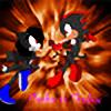 mashathe312002's avatar