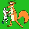 MashaTheMouse's avatar