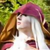 Mashayahana's avatar