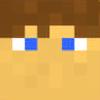 MashCus's avatar