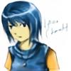 mashed-banana's avatar