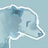 MashedFool's avatar