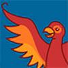 MashedWhiteElephants's avatar