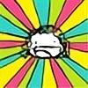 masher43's avatar