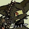 mashhic's avatar