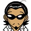 mashi81's avatar