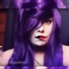 Mashiiro824's avatar
