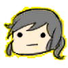 Mashikiko's avatar