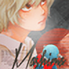 Mashima's avatar