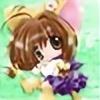 Mashimaro-ball's avatar