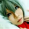 MashimaroCh's avatar