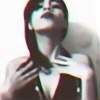 MashimaroDreams's avatar