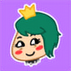 mashimaru-san's avatar