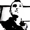 mashinist09's avatar