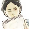 Mashiro-Aru's avatar