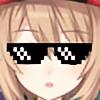 MashiroHeart's avatar