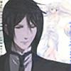 Mashiromichaelis's avatar