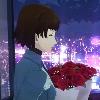 Mashirosakura's avatar