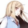 MashiroShiinaplz's avatar