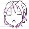 MashiroYuna's avatar