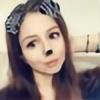 mashka96's avatar
