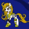 mashkuk2's avatar
