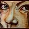 Mashomas's avatar